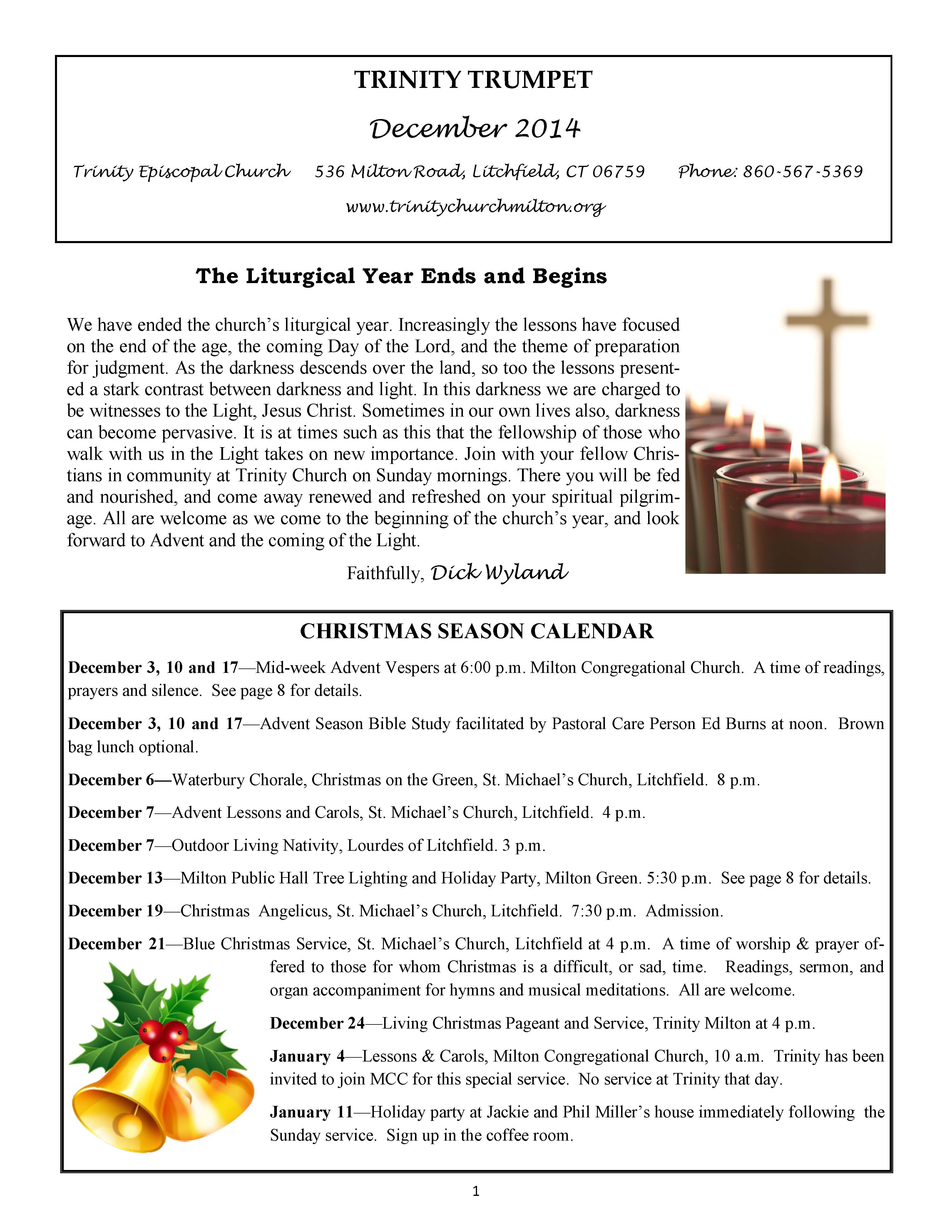 Trinity Trumpet December 2014_Page_1