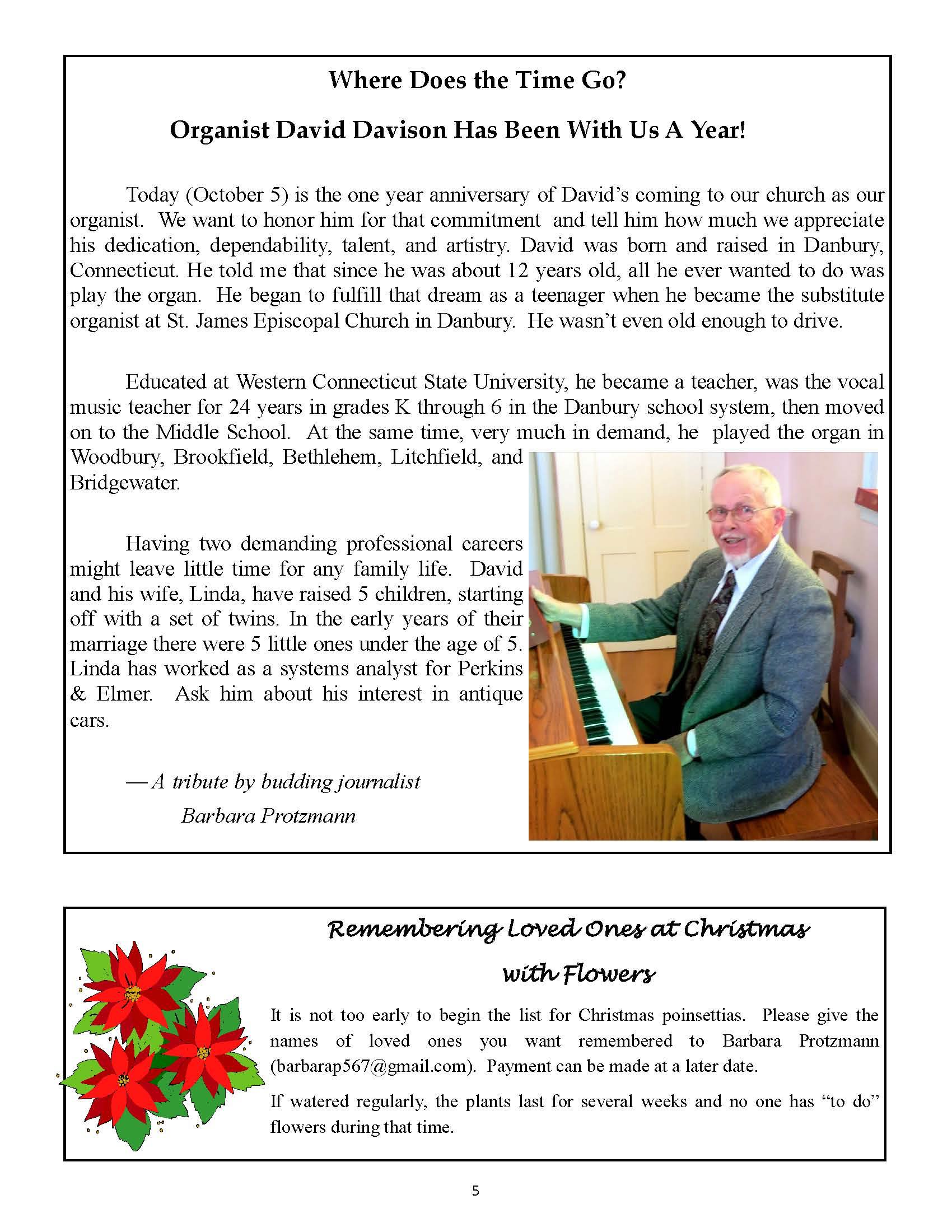 Trinity Trumpet December 2014_Page_5