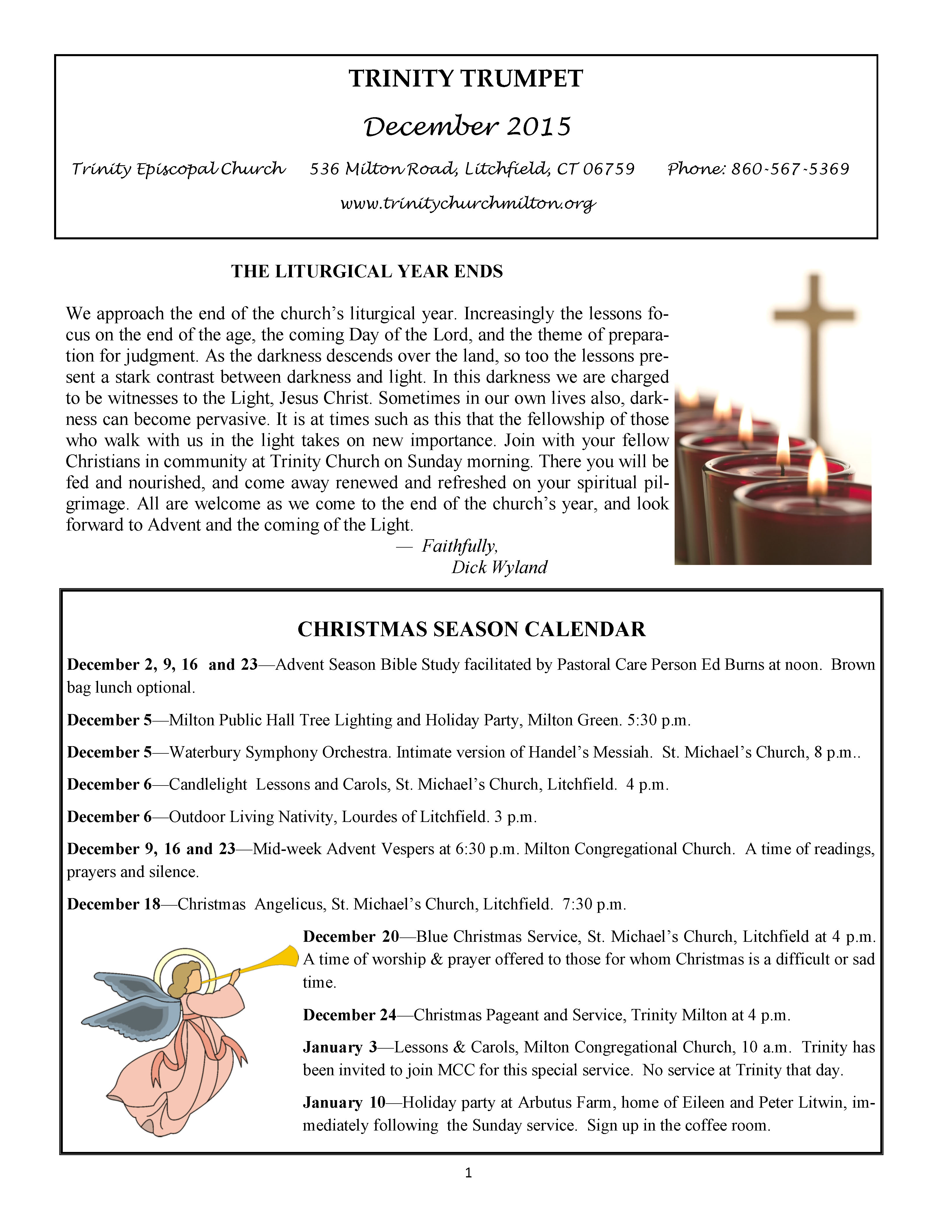 Trinity Trumpet December 2015_Page_1