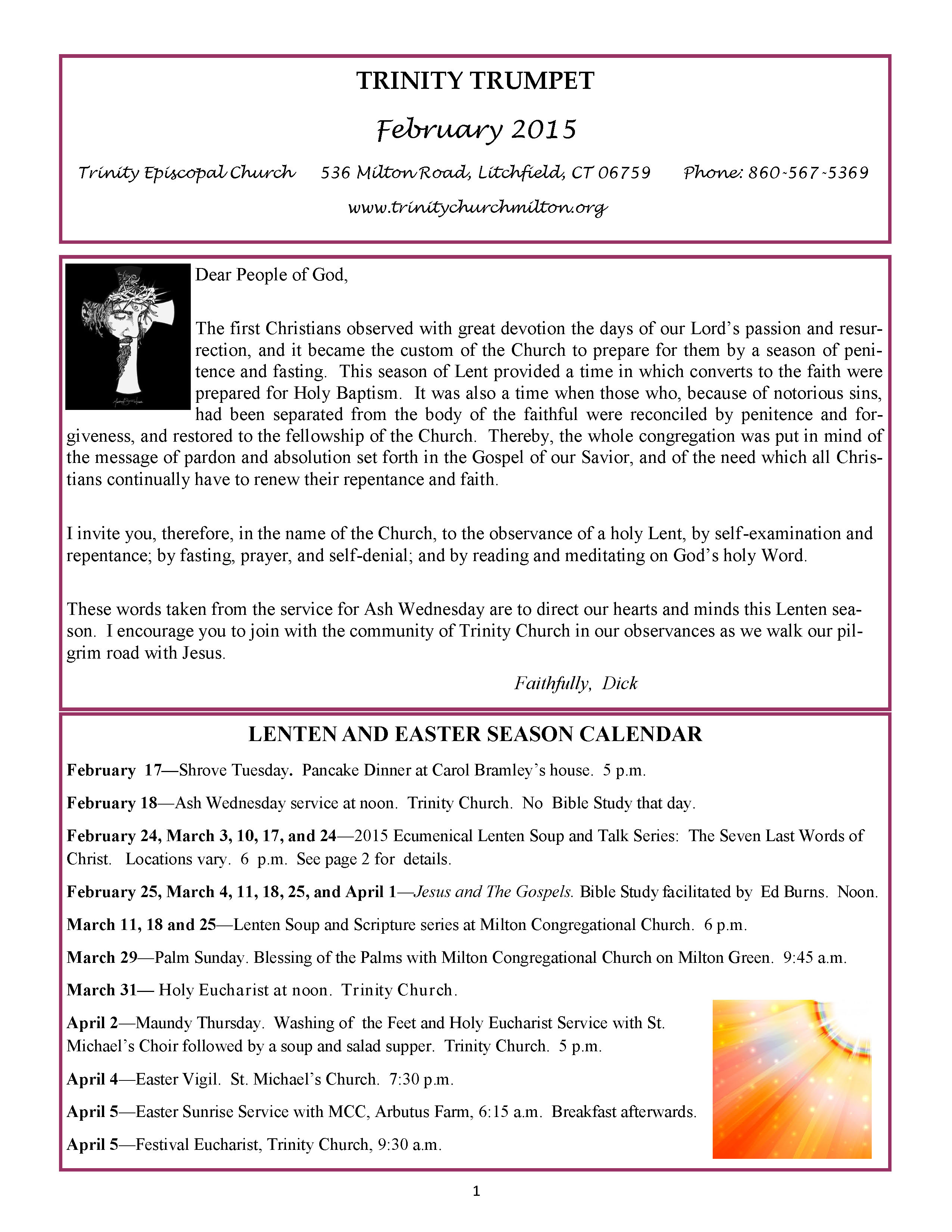 Trinity Trumpet February 2015_Page_1