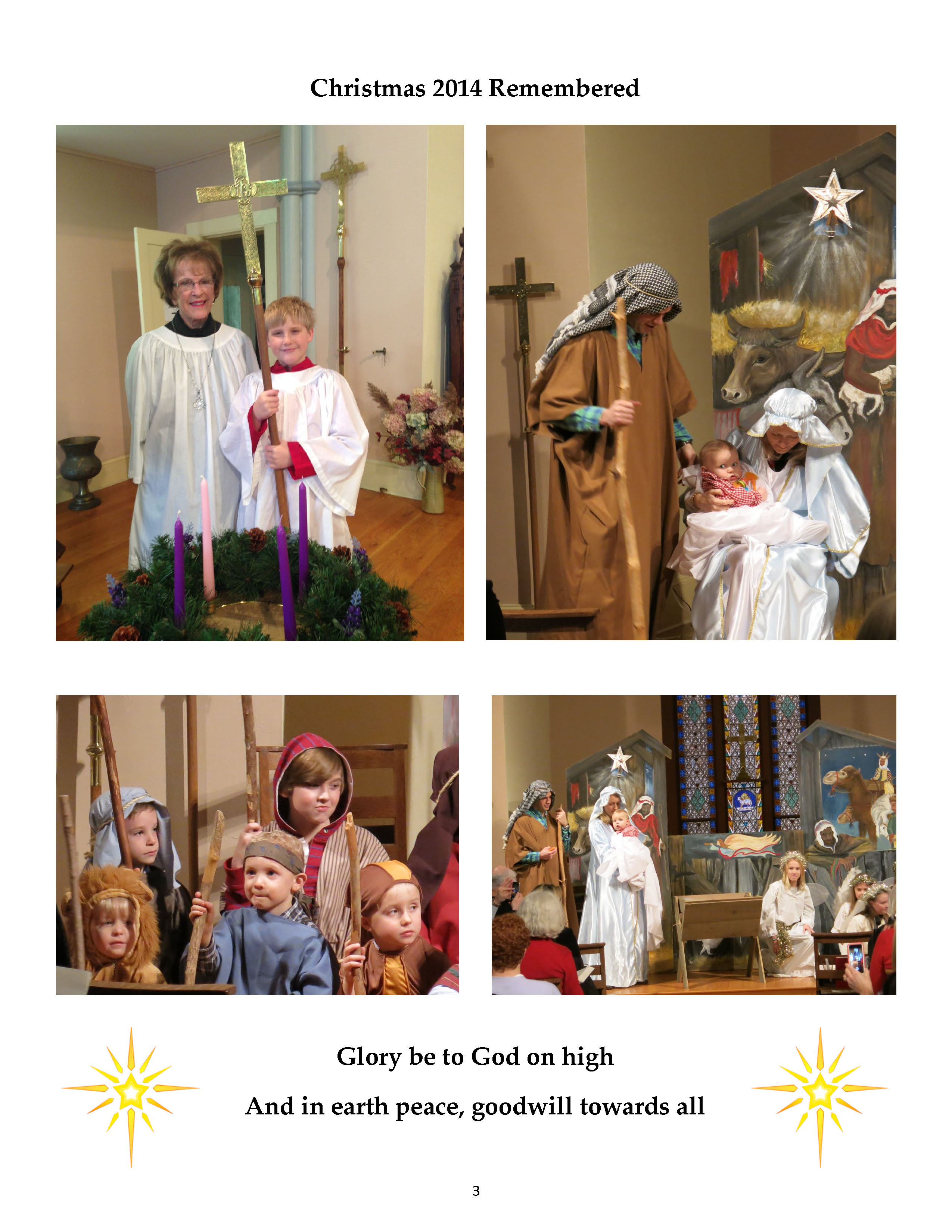 Trinity Trumpet February 2015_Page_3